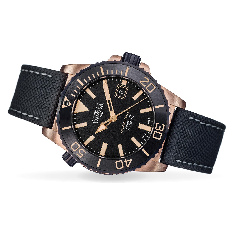 Argonautic_Bronze_16158155