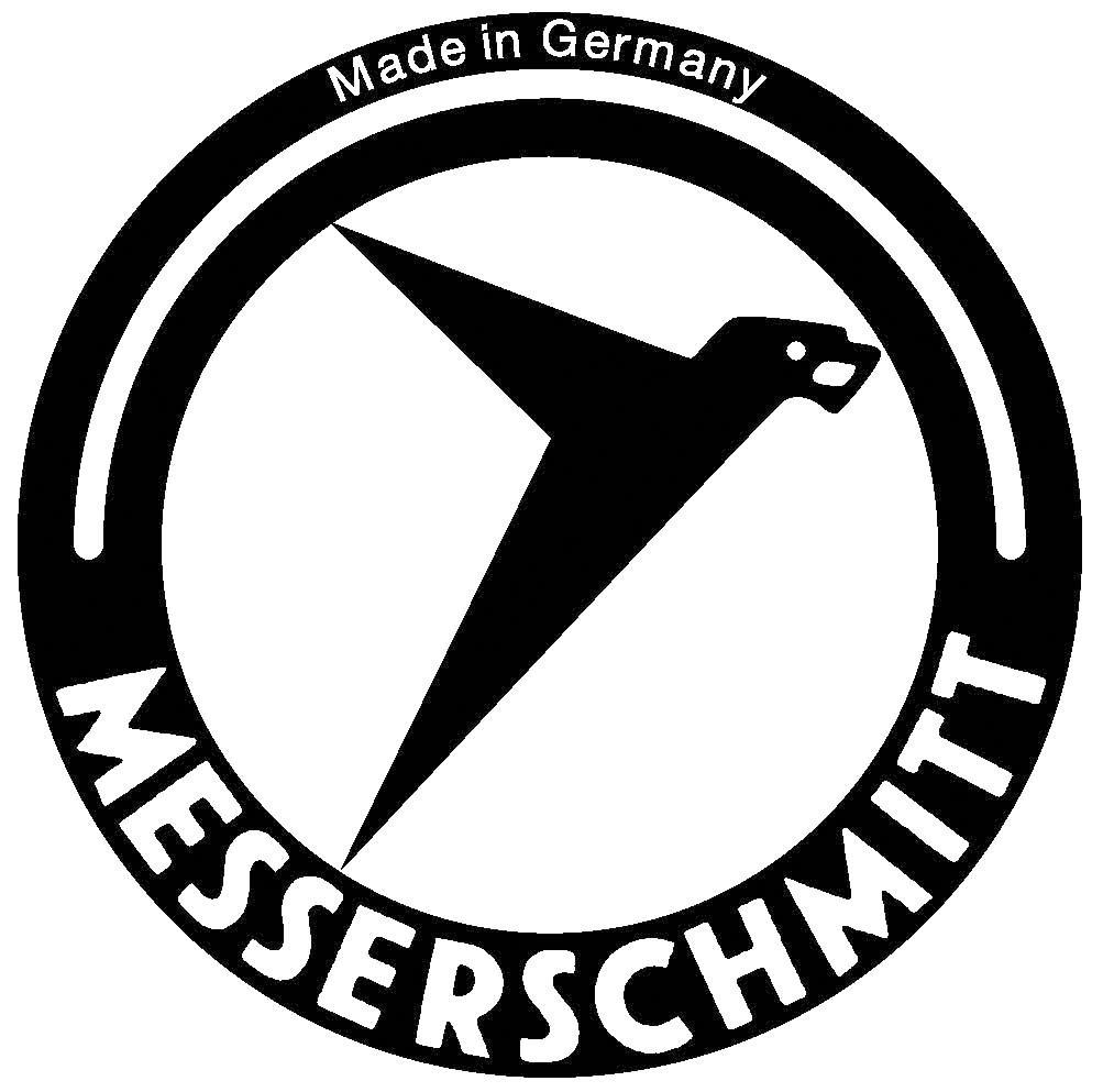 Messerschmitt_Logo_mig