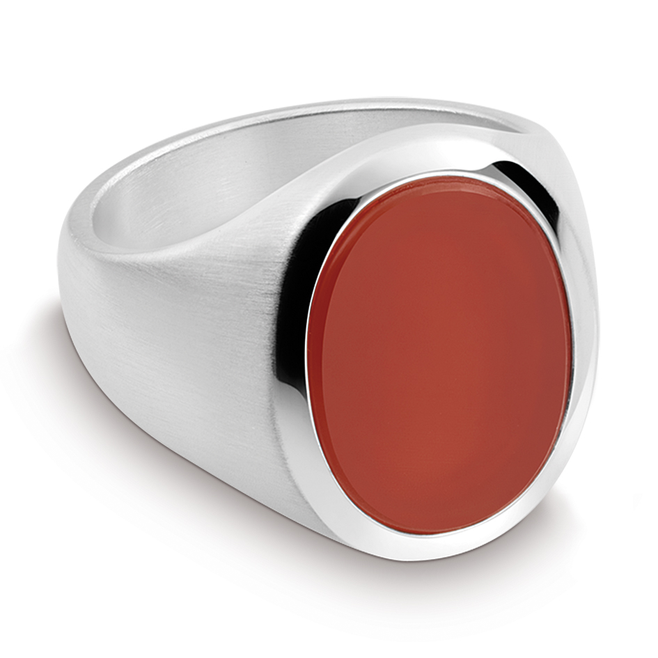 Ring_9828_Silber
