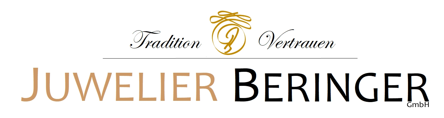 Juwelier Beringer